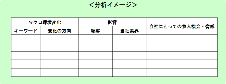 column0101_img02