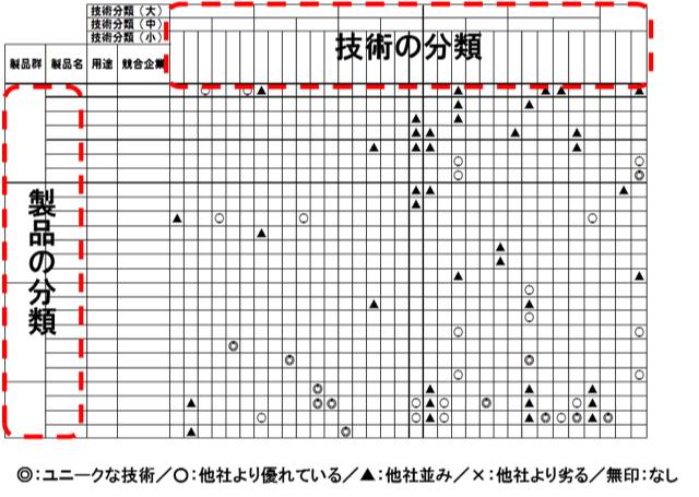 column170521_01