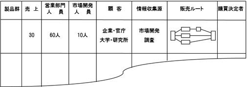 column170521_02
