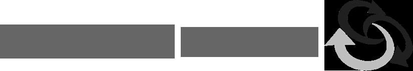 講師派遣型研修の経営ソリューション – JMA