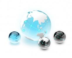 free-icons-web-browser-globe