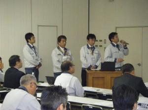 小倉クラッチ04-1