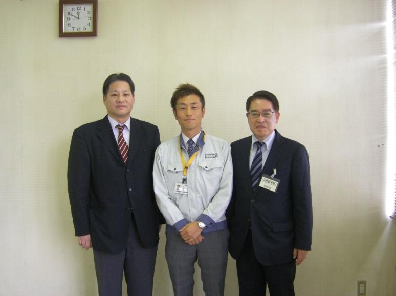 小倉クラッチ04-2