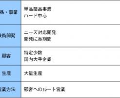 column170119_01