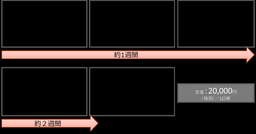 nmflow02